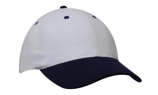 4199aus-white-navy.jpg