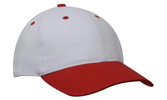 4199aus-white-red_3.jpg