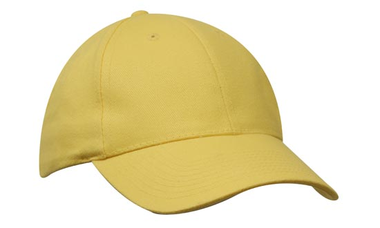 4199aus-yellow.jpg