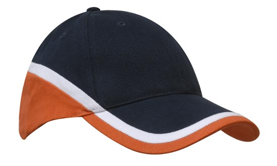 4026_Navy-White-Orange.jpg