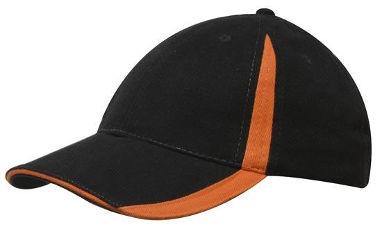 4014_Black-Orange.jpg