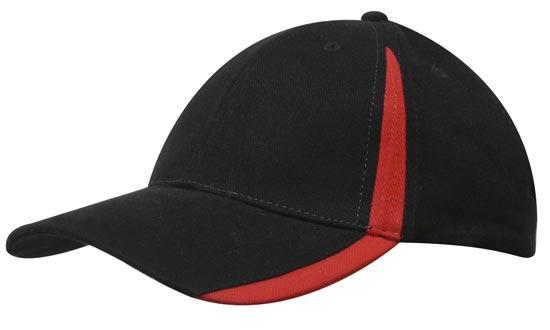 4014_Black-Red.jpg