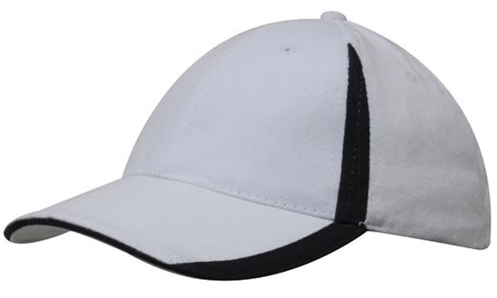 4014aus-white-navy.jpg
