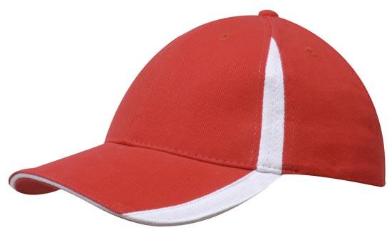 4014_Red-White.jpg