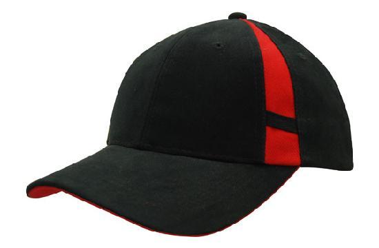 4096_Black-Red.jpg