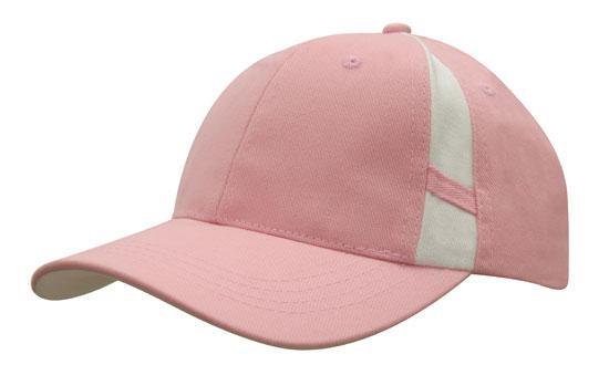 4096_Pink-White.jpg