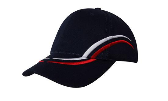 4075_Navy-White-Red.jpg