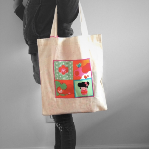 tote bag couleur.jpg