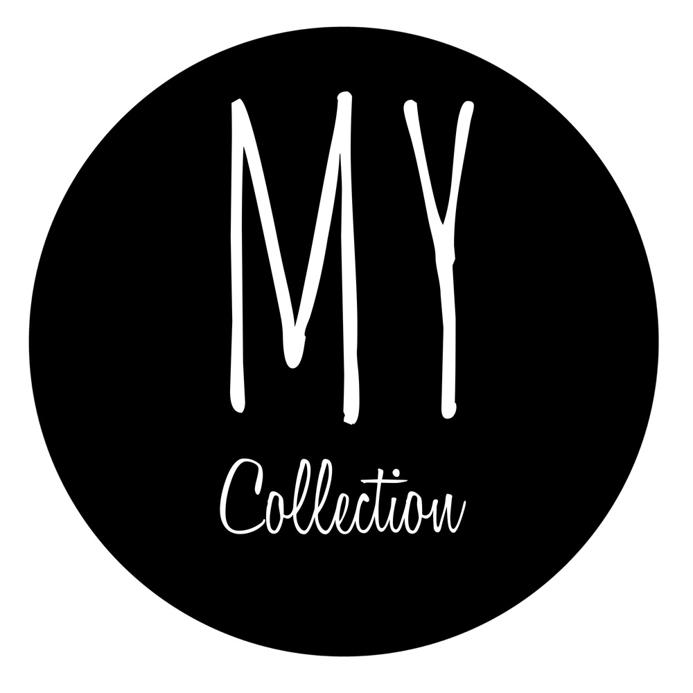 MYcollection.jpg