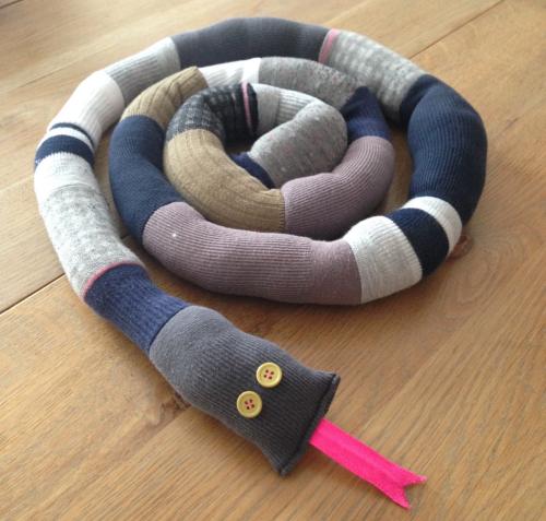 serpentachaussettes.jpg
