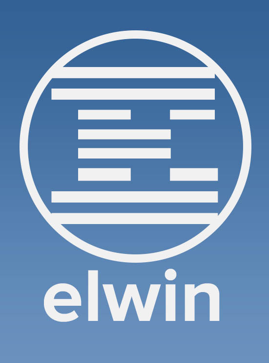 ELWIN Productions