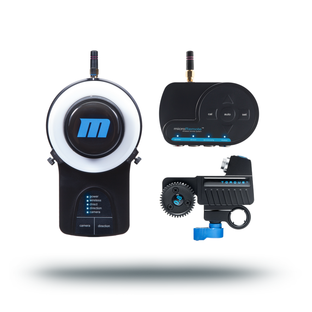 remote-wireless-bundle1.png
