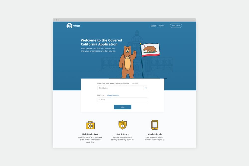 Bear-Desktop2.png