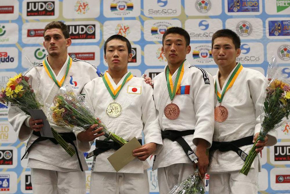 jr-medals.jpg