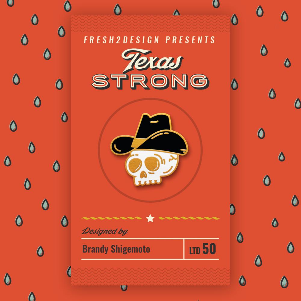 F2D-TexasStrong-Mockup-Skull.png