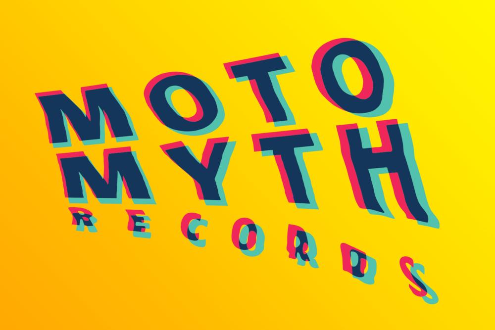 moto-myth3.png