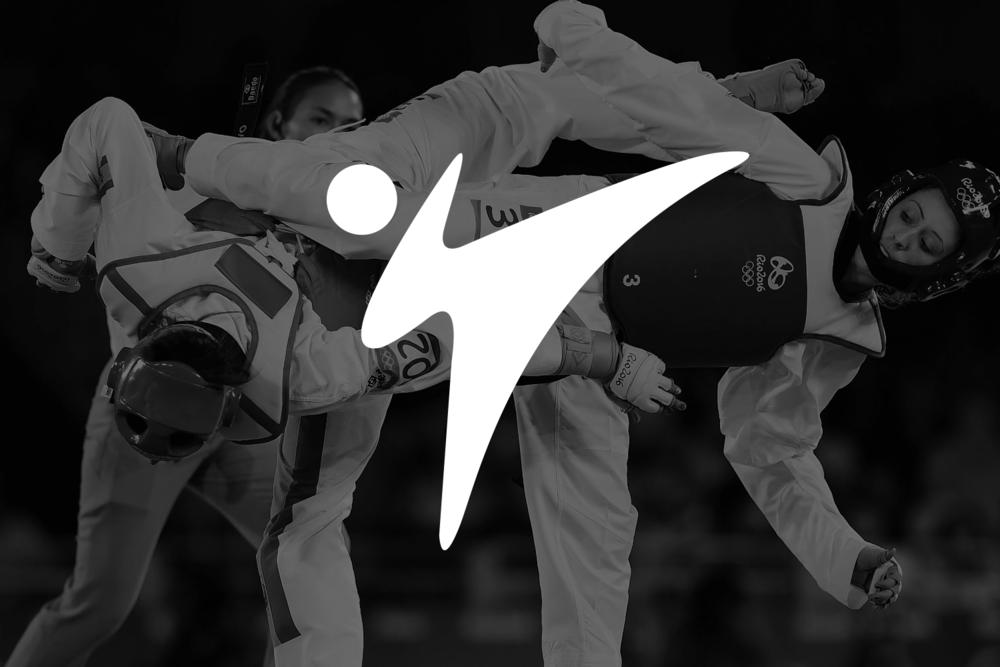 taekwondo.png
