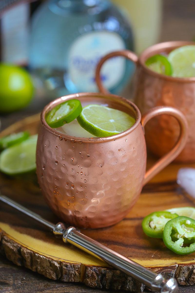 Mexican-Mule.jpg