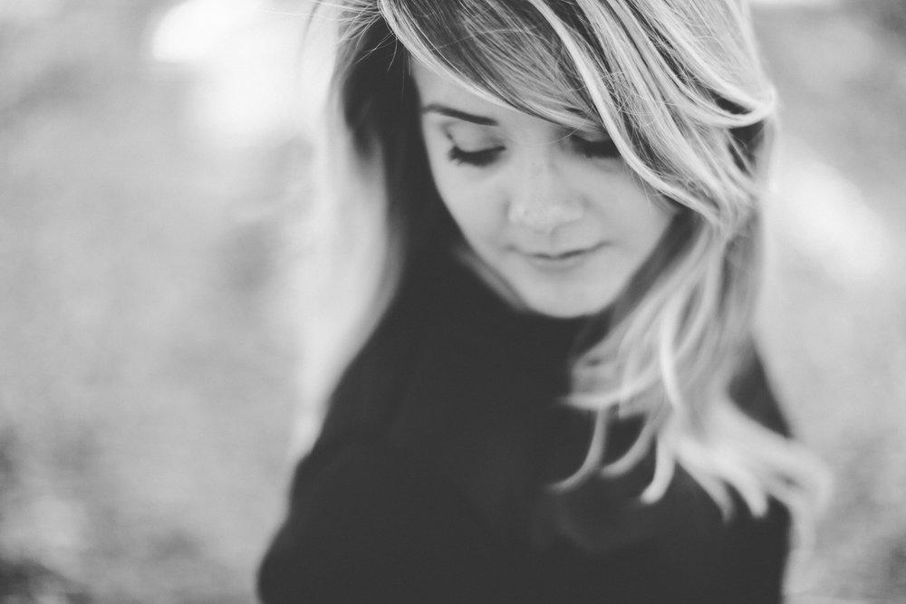 Amanda Shaffer- Owner & Salon Director [amanda@hautedry.com]