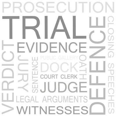Descriptive Word Image