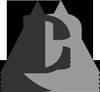 Defence Barrister.co.uk logo