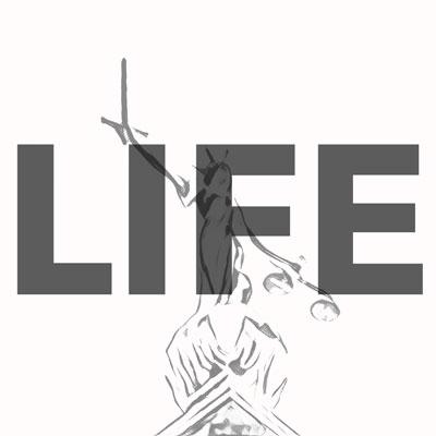 LIFE SENTENCES