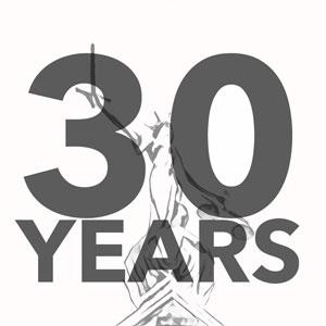 30-years.jpg