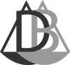 DB_Logo4.quite-small.png