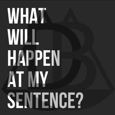 Sentence.jpg