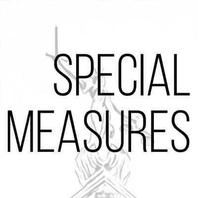 Special Measures