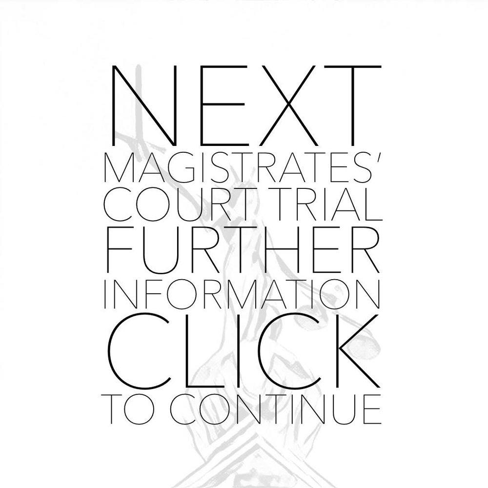 Next MC-Trial-Further-Info.jpg