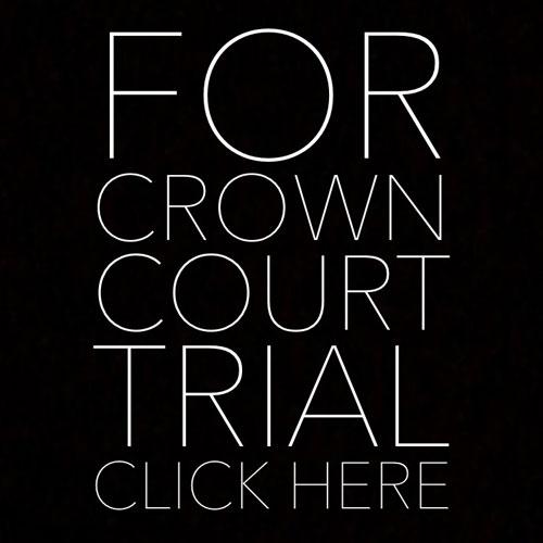 Crown-Trial-Link.jpg