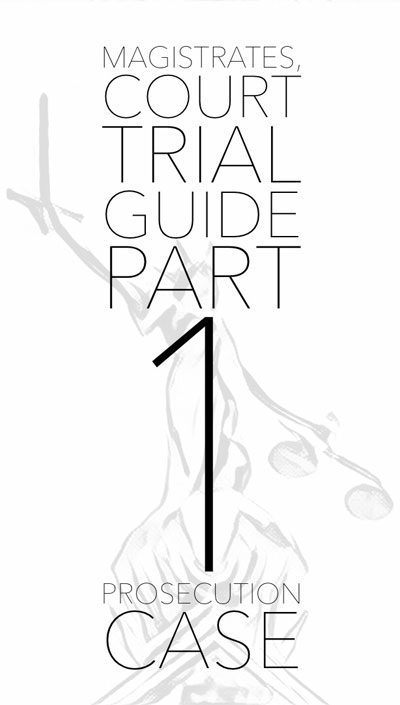 Mags-Trial-Guide-Part-1.jpg