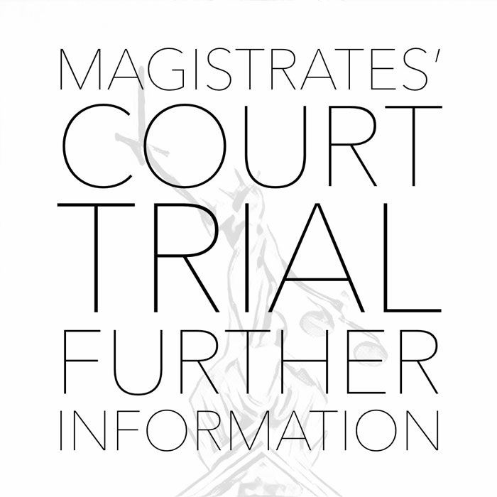 Mags-Trial-Further-Info.jpg