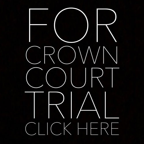 Crown-Trial-Link.jpg
