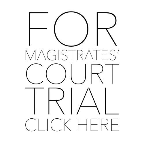 Mags-Trial-Link.jpg