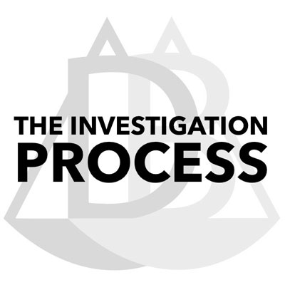 The-Investigation-Process.jpg