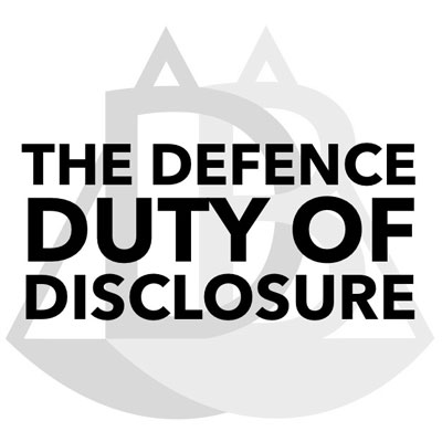 Defence-Duty-of-Disclosure.jpg