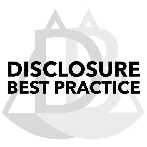 Disclosure-Best-Practice.jpg