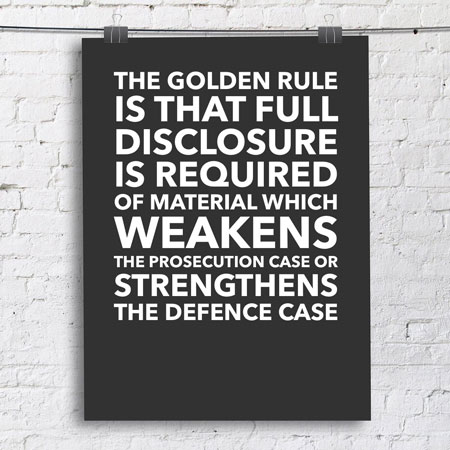 Golden-Rule-of-Disclosure.jpg