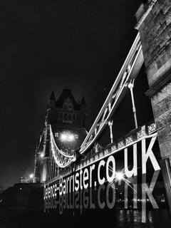 Tower Bridge.PNG