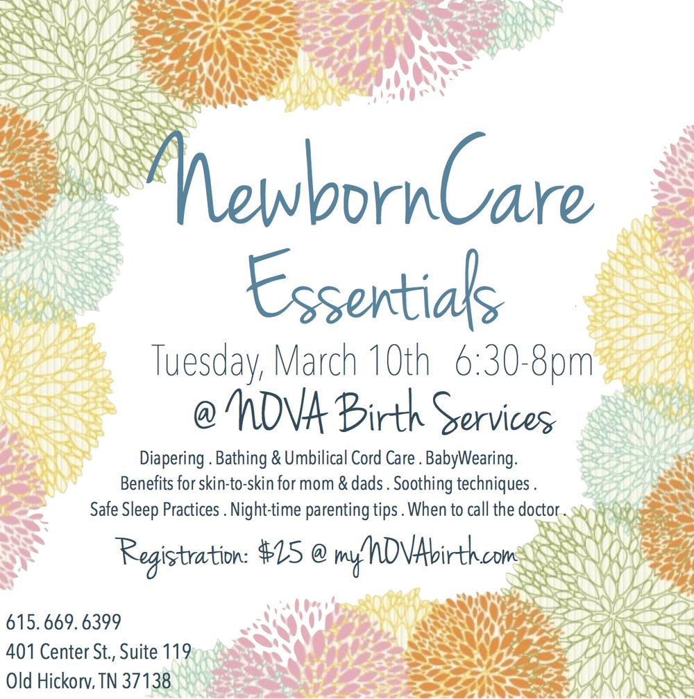 newborncareessentials