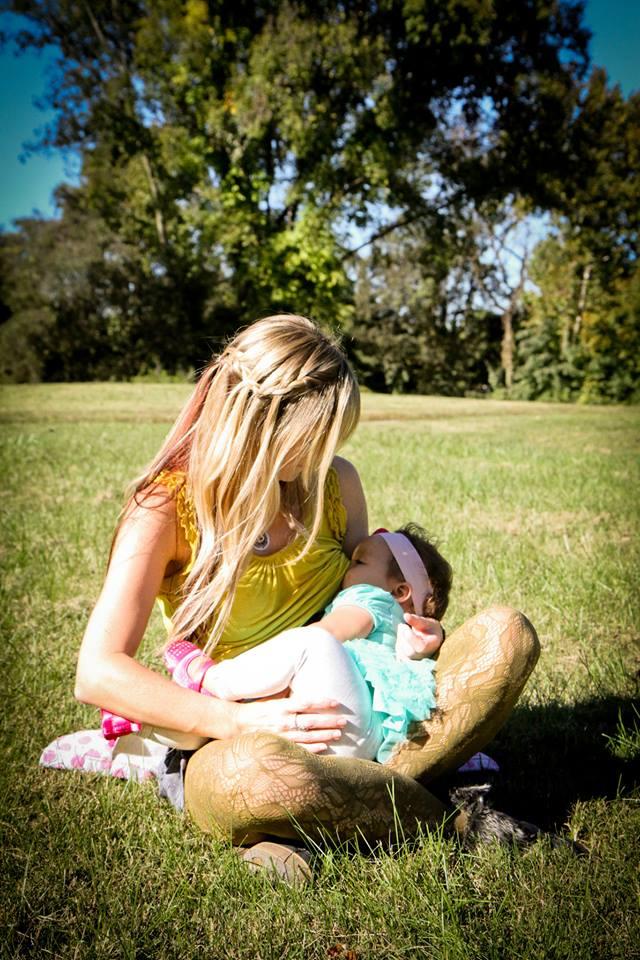 breastfeeding-essentials.jpg