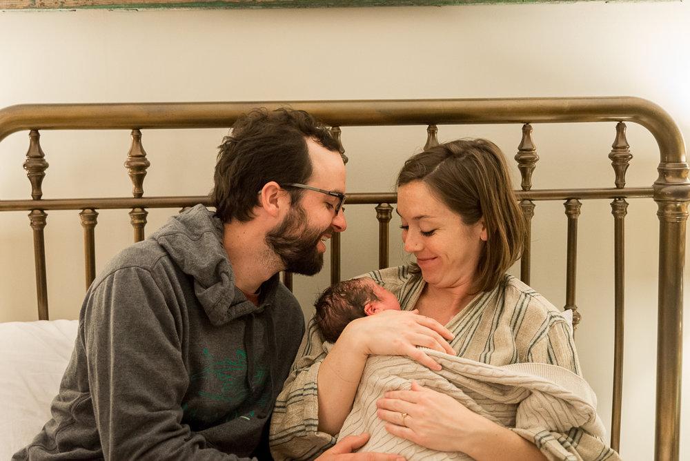 Felicity Sherrod Birth-316.jpg