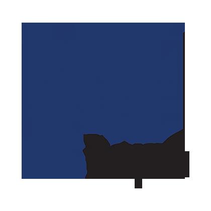 ICPA Pathways Magazine