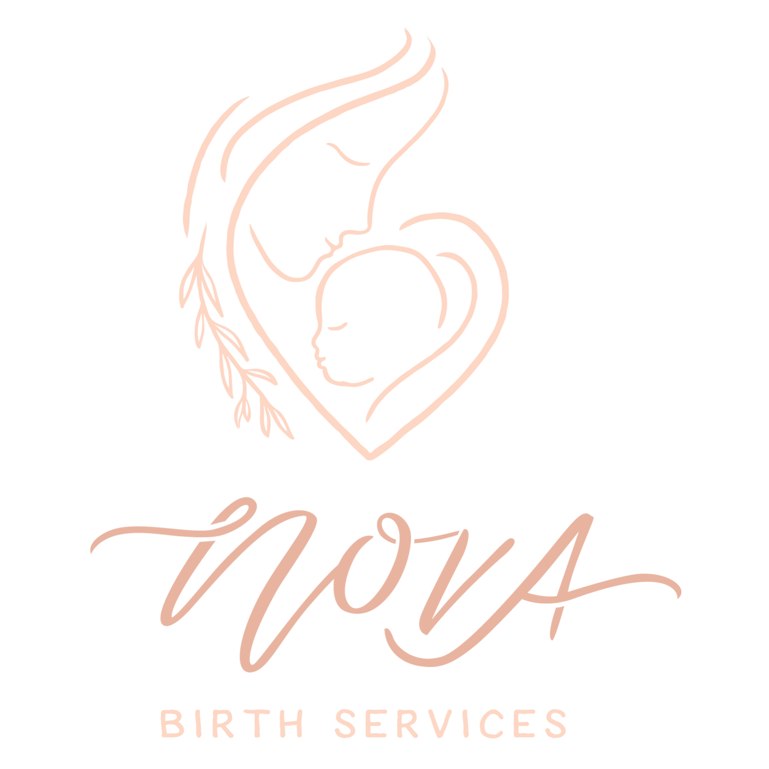 NOVA Birth Services, LLC