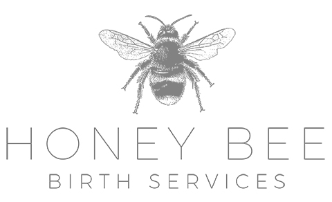 Honey Bee Birth Services DoTerra Oils BEAUTIFUL MIDWIFERY CONFERENCE