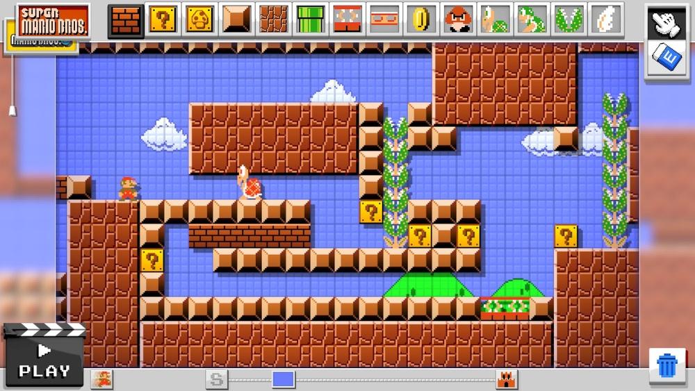 © Nintendo 2014