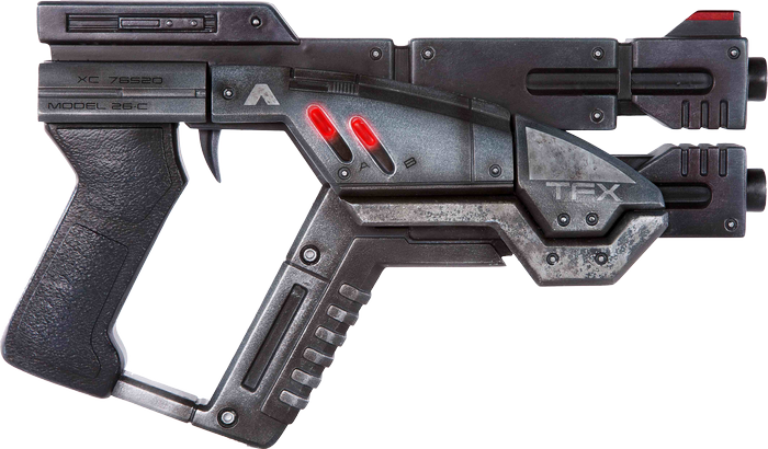 M3-Predator-Pistol_3.png