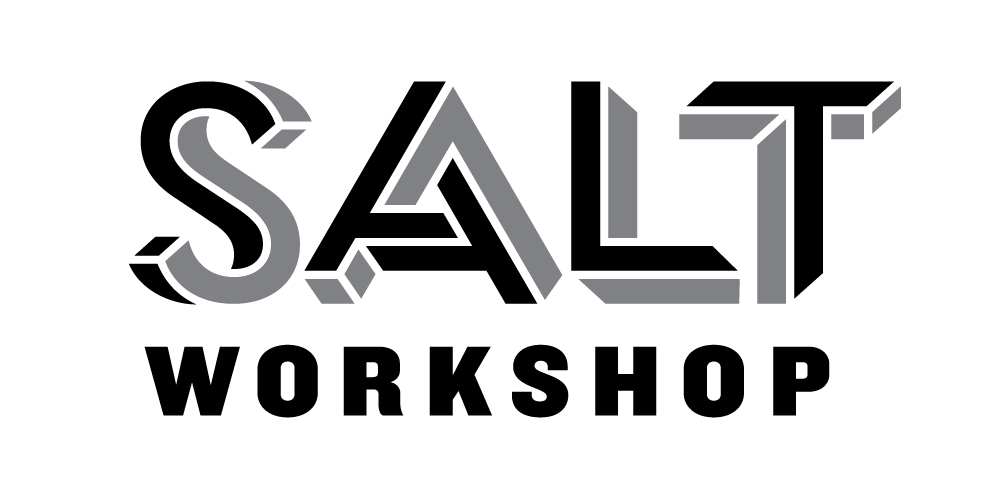 SALT workshop